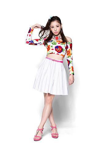 http://e-girls-ldh.jp/im... E-girls画像☆E-girls人気メ