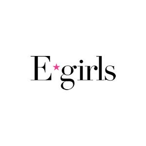 E-girls(イー・ガールズ) OFFI...