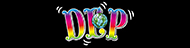 DANCE EARTH PARTY OFFICIAlL WEBSITE